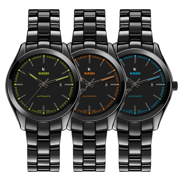 img watches